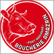 Boucherie Amazrin Montpellier est une boucherie halal à Port Marianne qui propose un service de traiteur et de livraison à domicile.