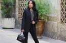 Coqueline Montpellier Boutique de vêtements Femme luxe vend des vêtements de grands couturiers et de jeunes créateurs en devenir (®SAAM fabrice CHORT)