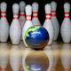 Bonne rentrée avec le Bowling de Montpellier (® SAAM fabrice CHORT)