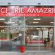 Découvrez la Génisse Fleur d'Aubrac « Prix d'excellence » à la Boucherie Amazrin.