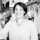 Papillon Lingerie Gignac est une boutique de lingerie et maillots de bain dirigée par Daphné Dubuc.(® SAAM fabrice CHORT)