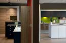 Cuisine design Montpellier chez Atelier C Clapiers qui propose des cuisines luxe (® SAAM-fabrice Chort)