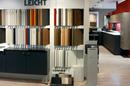 Cuisine haut de gamme allemande Montpellier chez Atelier C Clapiers qui propose des cuisines de luxe avec de nombreuses personnalisations (® SAAM-fabrice Chort)