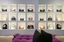Sac luxe Montpellier chez Coqueline Boutique qui propose de nombreux accessoires de mode de marques reconnues (® coqueline)