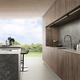 Atelier C Clapiers annonce l'arrivée des nouvelles façades Leicht dans son magasin de cuisines haut de gamme près de Montpellier.