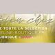 Bien chez soi avec Coqueline Montpellier