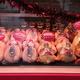 Boucherie Amazrin Montpellier vend des Viandes et Volailles Festives d'origine française dans sa boucherie à Port Marianne.