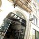Chaussures Erbé Montpellier réouvre le samedi 28 novembre et prépare sa « Black Week »
