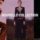 Coqueline boutique Montpellier annonce sa nouvelle collection(® coqueline)
