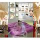 Coqueline Boutique Montpellier développe sa présence digitale pour la mise en avant de ses articles de prêt-à-porter Femme haut de gamme.(® coqueline)