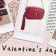 Coqueline Boutique Montpellier propose des cadeaux pour la Saint Valentin