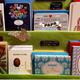 Images de demain Montpellier propose des idées-cadeau pour la Fête des Pères.