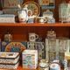 Images de Demain Montpellier présente de nouveaux objets déco à découvrir en boutique en centre-ville. (® images de demain)
