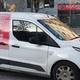 La Boucherie Amazrin Montpellier propose la livraison à domicile (® boucherie amazrin)