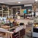Le Panier d'Aimé Montpellier est la maison des produits du terroir à retrouver au centre-ville de Montpellier.(® SAAM-fabrice Chort)