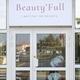 Votre institut Beauty'full Esthétique réouvre ses portes le jeudi 3 décembre avec une nouveauté
