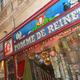 Votre magasin de jouets traditionnels Pomme de Reinette a réouvert ce samedi 28 novembre à Montpellier (® SAAM fabrice CHORT)
