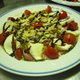 Le Ban des Gourmands Montpellier présente sa recette du Rôti de boeuf façon carpaccio à découvrir sur la place Carnot. (® ban des gourmands)
