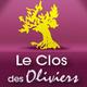 Le Clos des Oliviers de Saint Gely du Fesc au Nord de Montpellier