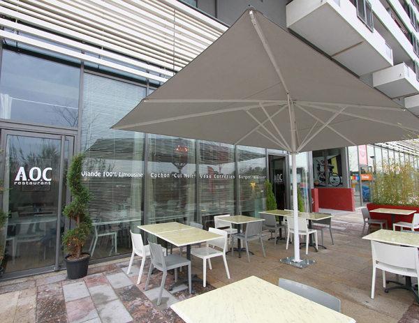 Restaurant Ouvert Le Dimanche Soir Montpellier